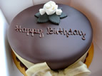 Happy-Birthday-Cake-2